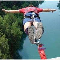 Australian Tourist Injured In Bungy Accident, Another Has CollapsedLung - Updated