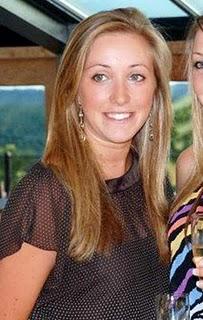Emily Jordan died riverboarding in New Zealand