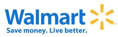 Walmart, improving life in nz