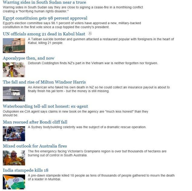 world news stuff2