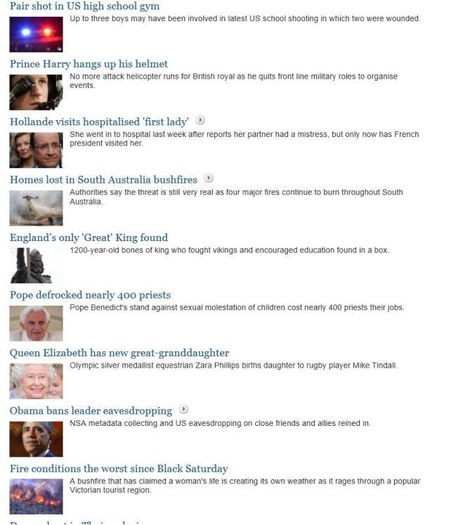 world news stuff3