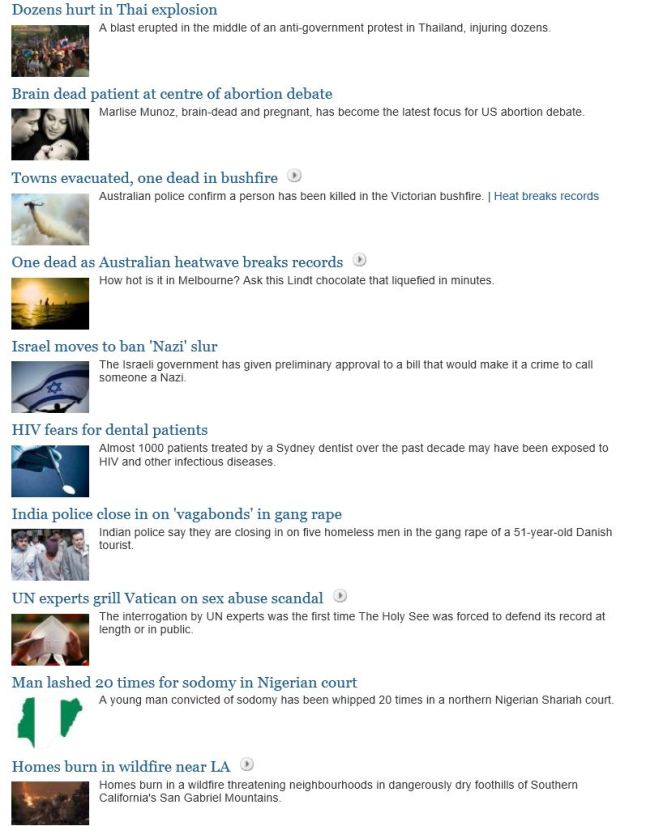 world news stuff4