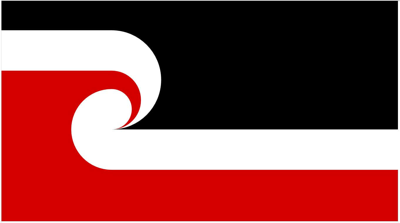 maori issues in new zealand The most important economic issues facing new zealand  these findings come from a special new zealand roy morgan survey  benefits given to the maori.