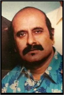 NZ's justice system is failing people like Arun Kumar
