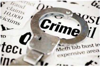 crime in nz