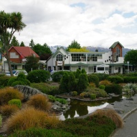 Migrant Tales - The Ugly Underbelly of Te Anau (Updated)