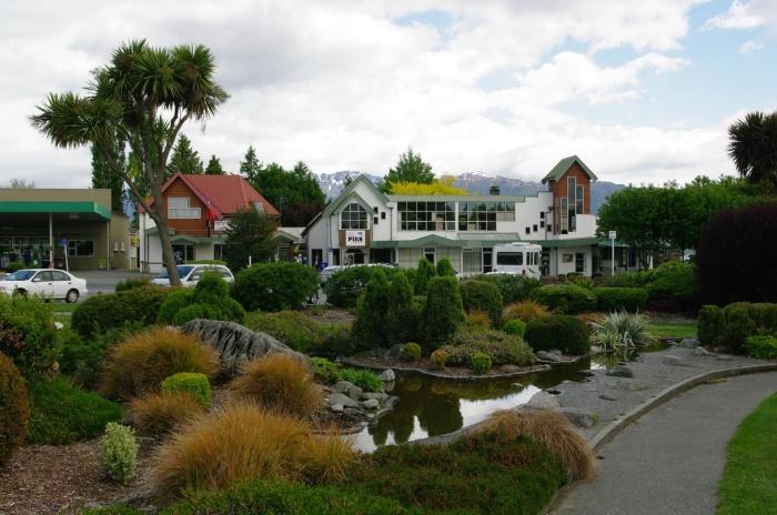 NZL-te-anau-park