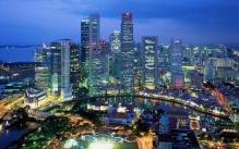 Singapore_0