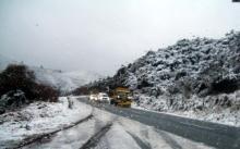 Snow NZ