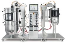 bioreactor NZ universities Ponzi scheme