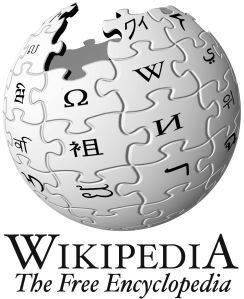 Wikipedia-logo-en-big