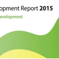 New Zealand Continues its Fall in the Human Development Index, 9th is the New 1st