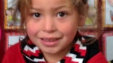 abducted from palmerston north - Copy