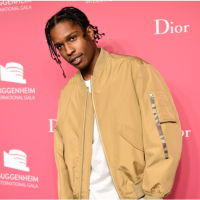 A$AP Rocky Ambushed in New Zealand Elevator, Police Officer Stabbed : New Zealand's Culture of Violence Gains International Attention