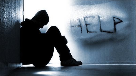 suicide in NZ