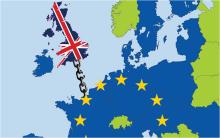 Brexit E2NZ.org