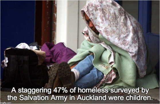 homeless people in auckland e2nz.org