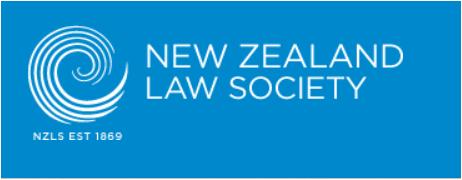 nz law status of women in nz