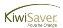 kiwisavers
