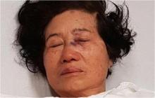 nancy-voon-a-victim-of-nz-crime-epidemic