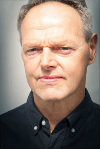 bruce-hopkins-actor