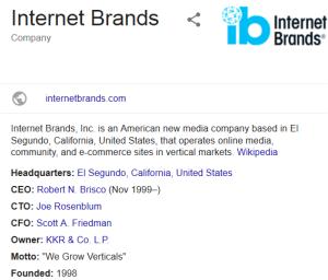 internet-brands