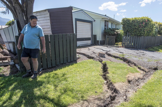 tony-guthrie-was-injured-and-flown-to-christchurch-but-wanted-to-get-back-to-kaikoura-and-see-family-his-house-is-a-write-off
