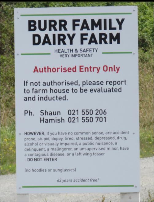 burr-family-dairy-farm-sign