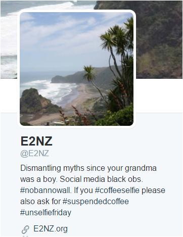 e2nz-org-twitter