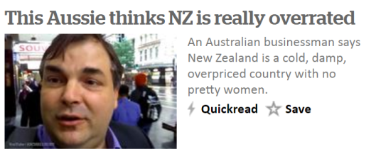 nz-over-rated