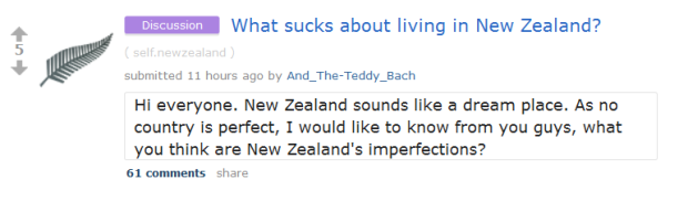 what-sucks-about-living-in-nz