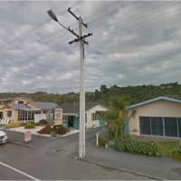 Who Gave New Zealand 'The Exemption' When It Comes To Shitty Towns?