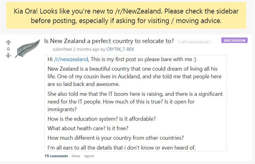 New Zealand Immigration And Visas New Zealand Visa Bureau